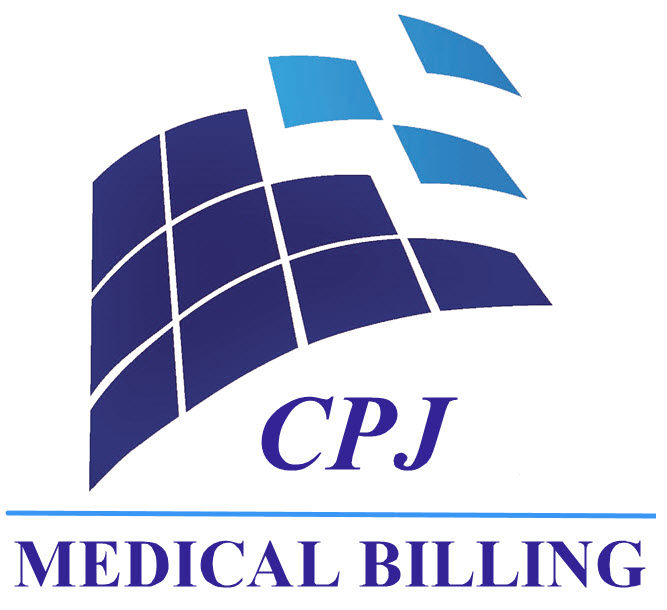 CPJ Medical Billing
